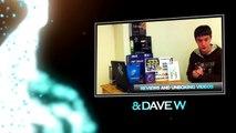 Radeon R7/R9 Info+Pricing, Steam Living Room, iPhone 5S Hacked, Battlefield 4 64 Bit