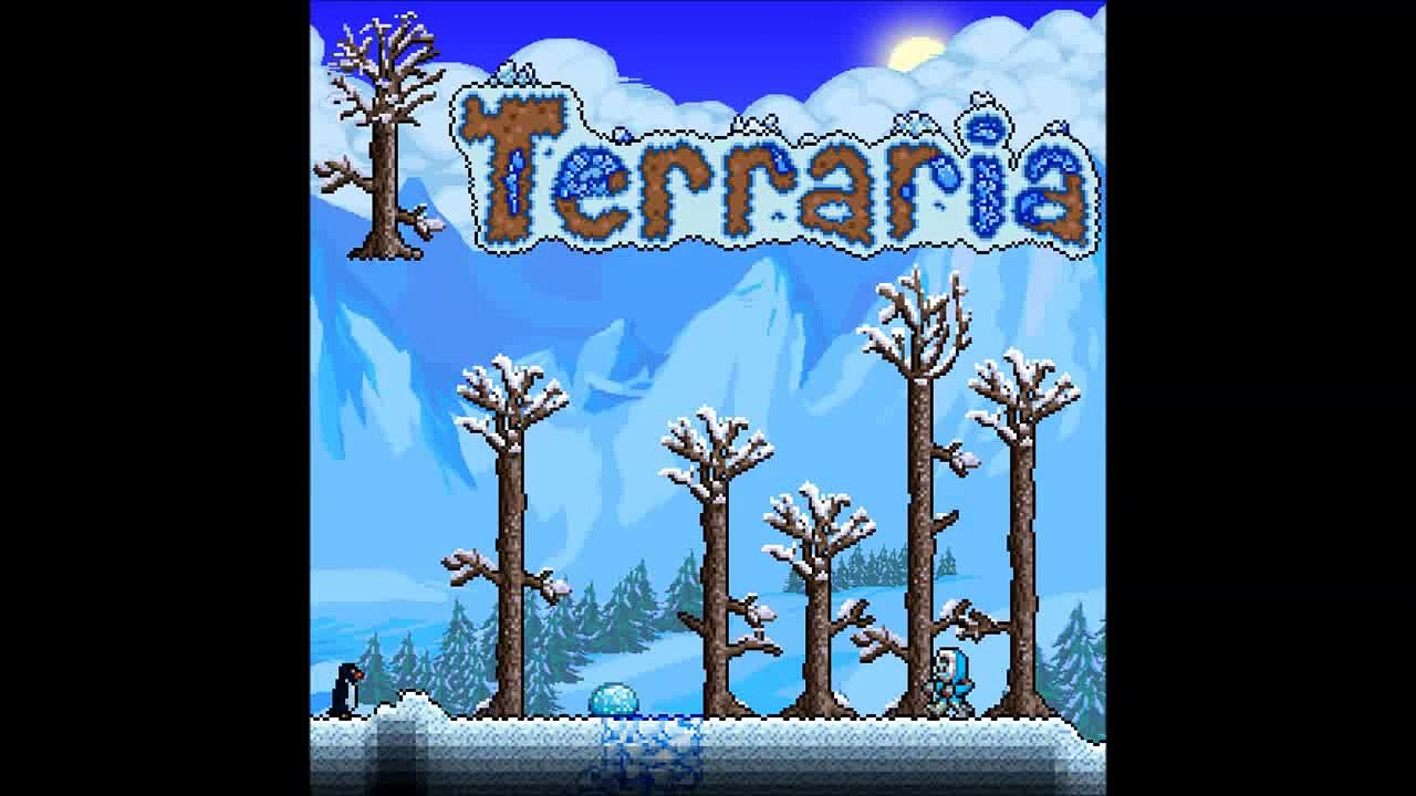 Terraria 1 2 Music Golem And Lunatic Cultist Boss 4 Video Dailymotion Real life solar eclipse but i put terraria s solar eclipse music over it. terraria 1 2 music golem and lunatic cultist boss 4