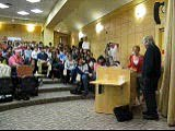 Noam Chomsky fails 911 Litmus Test Again weekoftruth.org