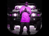 Gucci Mane Feat. Oj Da Juice Man - Goodnight