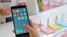 iXBT News Digest - Samsung Galaxy S6 edge+, Galaxy Note5 и другое