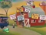El show de Porky Canción de Inicio