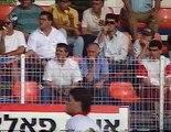 1993-1994 בית-ר ירושלים - הפועל חיפה - מחזור 33 - YouTube