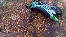 Motocross and Enduro Crashes And Fail Compilation | The Best Motocross Fail Compilation 30