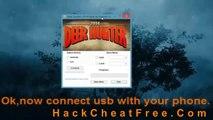 Deer Hunter Cheat - Deer Hunter Cheats - Deer Hunter Triche Et Pirater