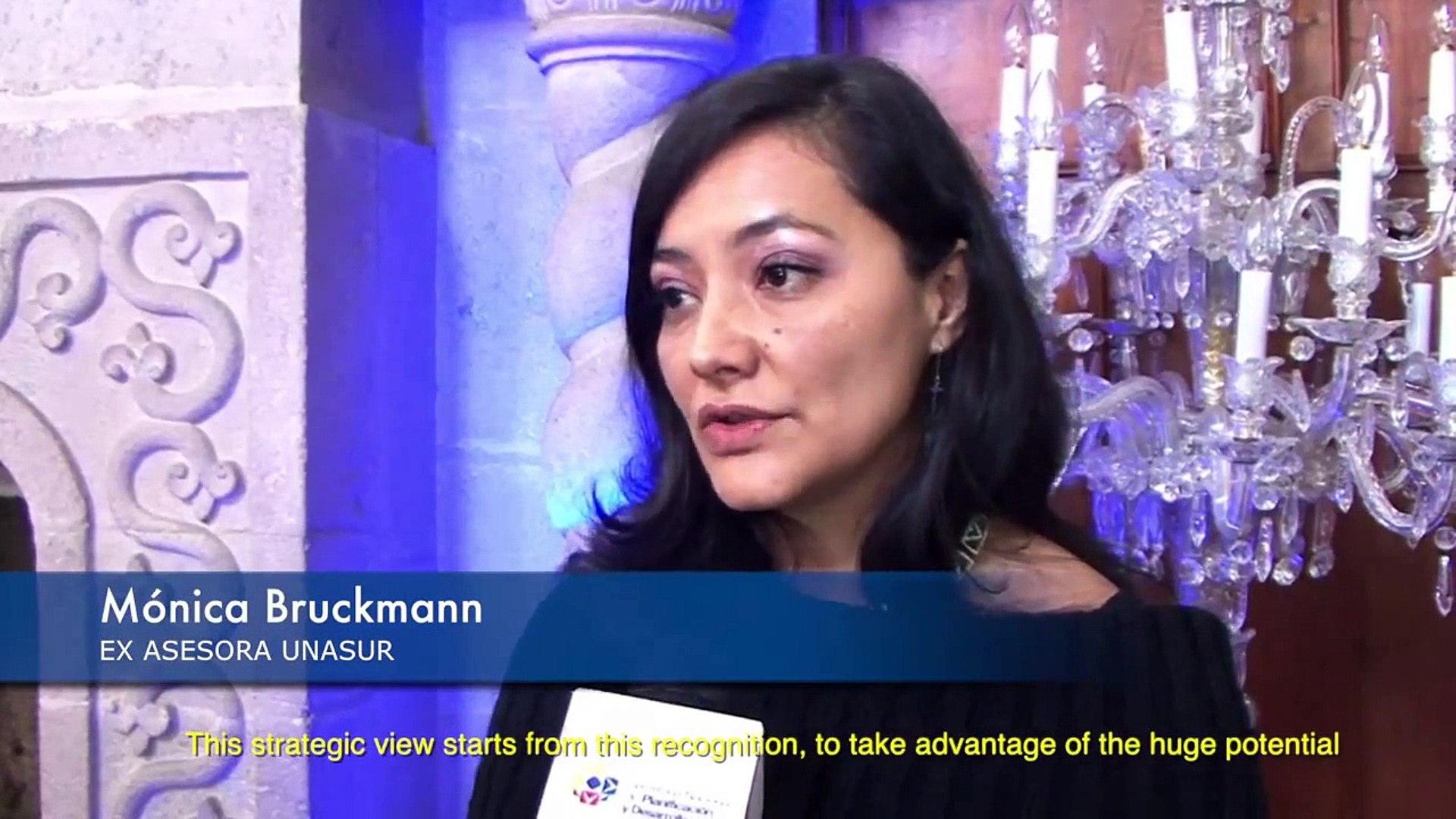 Seminario Internacional de Planificación para América Latina y el Caribe
