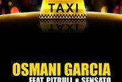 el taxi letra ► el taxi letra pitbull ►el taxi letra karaoke ► el taxi letra osmani garcia
