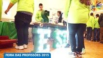 Feira das Profissões 2015