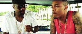 Jermaine Dupri 2015 - WYA (Where You At-)   Feat. Bow Wow