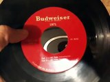 When you say Bud. Budweiser song 1971.