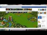 Jurassic Park Builder Hack tool Unlimited Money Cash and Food APK MOD Android