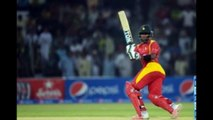 Pakistan vs Zimbabwe 2015 |  2nd ODI match preview | PAK vs ZIM