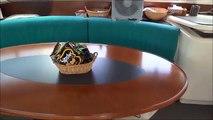 Fountaine Pajot Venezia 42 Catamaran - Boatshed.com - Boat Ref#204401