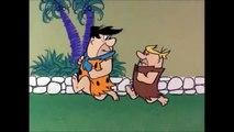 Devin Gardner, Brady Hoke, Fred Flintstone, Football, George Jetson 720p