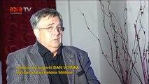 Interviu cu Generalul Dan Voinea despre problemele din Justitie si securitatea comunista part.2