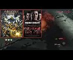 Call of Duty: Black Ops 3 Zombies - NEW E3 Interview Info   BO3 Zombies Easter Eggs & Storyline! -