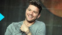 Looking For the Beach? Ryan Phillippe Can Help You Out