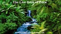 Eden Lost - What happened to Adam & Eve after Eden? - Gorilla199