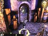Dragon Age Origins picaro cap4