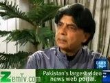 """The Biggest Joke in Pakistan politics  = Marvi Memon "" LOL LOL LOL (Exclusive)"