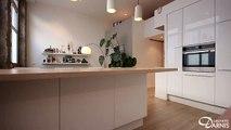 A vendre - Loft d'Architecte - Villeurbanne