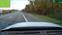 Car Crash Compilation 2015   Funny Fails   Car Crashes   Best Fails   Funny Videos