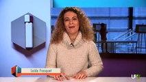 UPV Noticias: Día mundial de la radio, Claustro universitario, Cátedra Heineken... [2014-02-13]