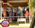 Şaka Şaka - Lokanta Şakası