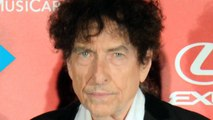 Bob Johnston, Producer for Dylan and Johnny Cash, Dies