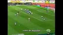 Mejores Vines Deportes Futbol Football Soccer - Recopilación de los Mejores Vines de Futbol
