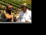 www.TasteOfWineTV.com Features Phil Baily of Temecula Valley Wine Country