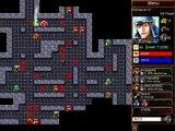 Lets Play Desktop Dungeons Beta [Deutsch][HD] - #009 - Elf / Priester
