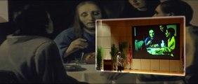 Paul Bloom Fascinating Psychology Presentation | CrossroadsFilm.com