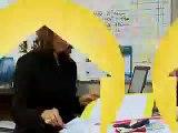 Wendy Niefer on House Hunters International on HGTV 1/2