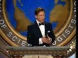 Tom Cruise Scientology video - 1 of 7 - ORIGINAL FULL VIDEOS
