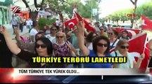 Beyaz Tv Ana Haber 17.08.2015