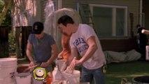Unde ajung tinerii fără Bac - American Pie 2 (2001) - parodie - Ca romanu' ©