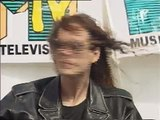Queensryche - Eyes Of A Stranger & Interview (Donington 1991)