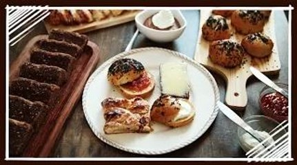 Danish Cuisine Resource Learn About Share And Discuss Danish