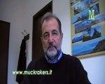 Asl Massa Carrara, concorso annullato. Intervista al direttore generale Antonio Delvino