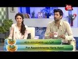 Abb Takk - News Cafe Morning Show - Episode 465