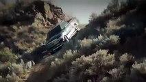 2013 Ram 1500 TV Commercial, Landslide   HuHa Ads Zone Ads