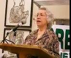 Moderate Jews For Palestine Liberation - British Broadcasting Corporation Remain Silent