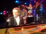 "Jerry Lee Lewis - The Wild One (From ""Legends of Rock 'n' Roll"" DVD)"