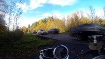 2.11.2014 Car Trip vol. VI
