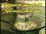 Comment faire la priere musulman (Salat) partie 2-6 TRES IMPORTANTE !!