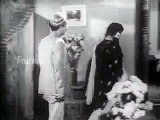 DHOLAK (1951) - Mere Dil Mein Aiye Meri Nazar Mein Aiye | Dono Ghar Hain Aapke | Chahe Jahan Bas Jaiye