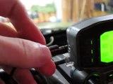 APRS passcode generator, APRSISCE/32 setup - video dailymotion