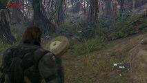 Metal Gear Solid V The Phantom Pain - Diamond Dog Vlog 009