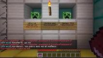 Minecraft - Supervivencia Extrema [Dia 1] [LOQUENDO]